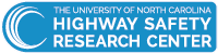UNC Highway Safety Research Center