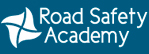 Road Safety Academy Logo